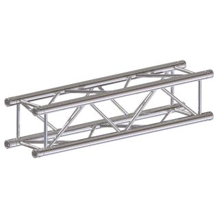 Global Truss F34PL, 300cm, 4-Point Truss  Product Image