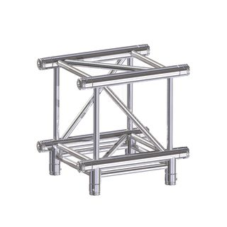 Global Truss F44 T-Piece T35 3-Way Product Image