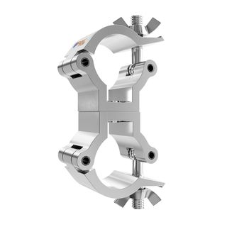 Global Truss Truss Adapter 30MM Product Image
