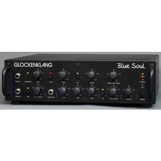 Glockenklang Blue Soul Rack Kit Handles for Blue Soul Topteil Product Image