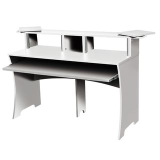 Glorious Workbench white  Product Image