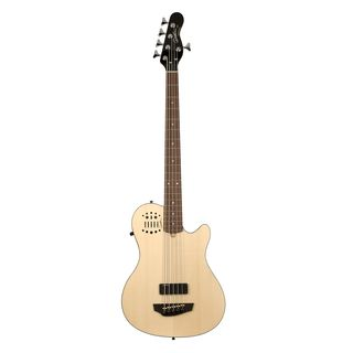 Godin A5 Ultra SA Bass Guitar    Product Image