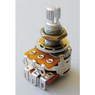 Goeldo KSW32 Innensechskant-Schlüssel 3,2mm