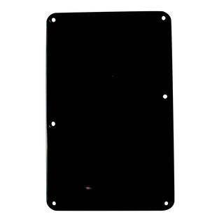 3 Stück Transparente Geschlossen Single Coil Pickup Abdeckung Cover Kappen