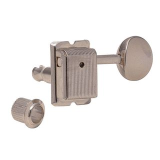 Gotoh SD-91 Mechanik N 6L 05M Button nickel Product Image