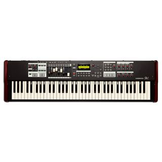 Hammond SK 1-73 Stage Keyboard  Product Image