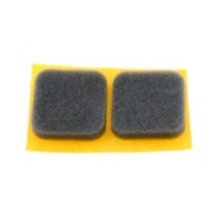Hardcase Foam Pad P709A, 50x50mm Product Image