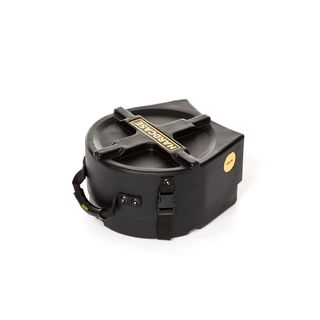 "Hardcase Snare Case HN10S, 10""  Product Image"