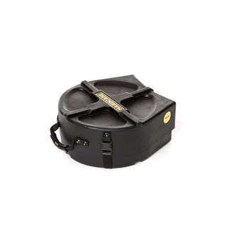 "Hardcase Snare Case HN13S, 13""  Product Image"