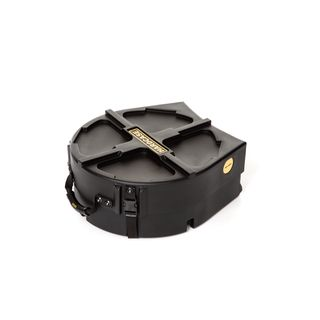 "Hardcase Snare Case HN14SDX, 14"", mit Fellfach Product Image"