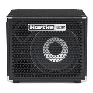 Hartke HyDrive HD112 Cabinet Product Image