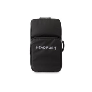 HeadRush Backpack Product Image