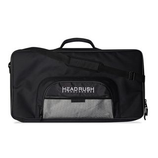 HeadRush Pedalboard Gig Bag Product Image