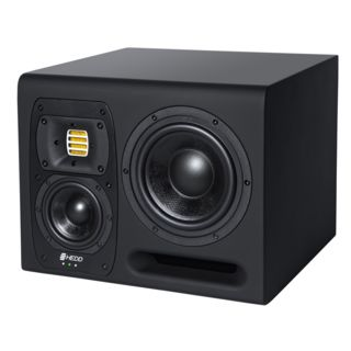 Hedd Audio Type 20 - Monitorbox R Product Image