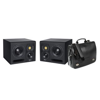 Hedd Audio Type 20 - Set Product Image