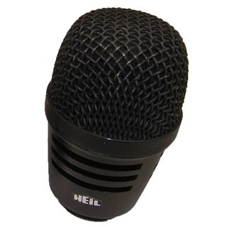 Heil Sound RC-35 Microphone Capsule for Shure, Line6 Product Image
