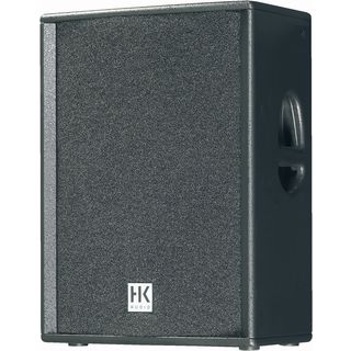 "HK Audio PREMIUM PR:O 15 XA Monitor Active 15""/1"", 600Watt/4Ohm Product Image"