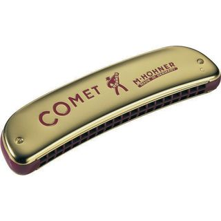 Hohner Comet C 41 Product Image