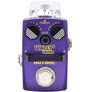 Hotone Skyline Wally+ Looper Product Image