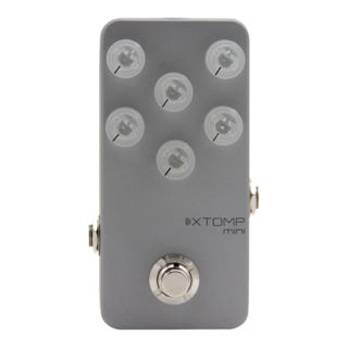 Hotone Xtomp Mini Product Image