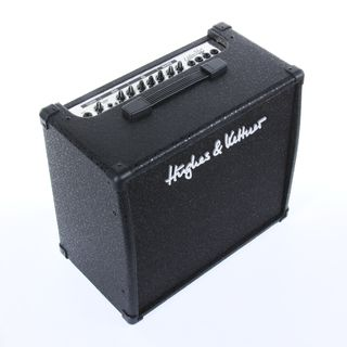 Hughes & Kettner Edition Blue 60-R Guitar Amp C ombo   Product Image