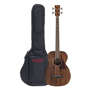 Ibanez Acoustic PCBE 12 MH OPN - Set Product Image