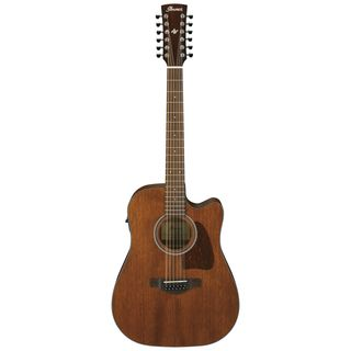 Ibanez Artwood Vintage AW5412CE-OPN Product Image