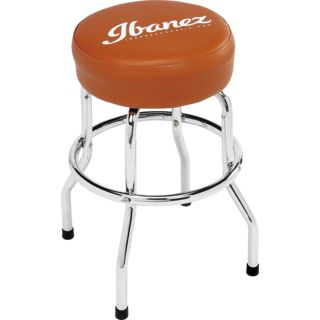 Ibanez Barstool IBS50A1 Product Image
