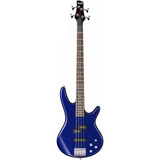 Ibanez Gio GSR200-JB Jewel Blue Product Image