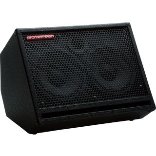 Ibanez P210KC Promethean Bass Speaker  Cabinet   Product Image