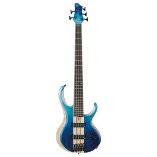 Ibanez Standard BTB20TH5-BRL Blue Reef Gradation Low Gloss Product Image