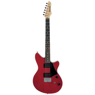 Ibanez Standard RC220-TCR Transparent Cherry Product Image