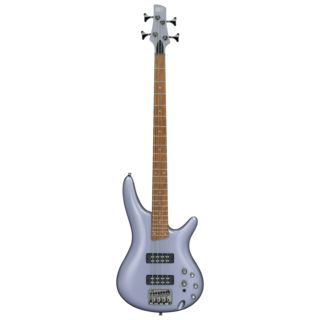 Ibanez Standard SR300E-MHP Metallic Heather Purple Product Image