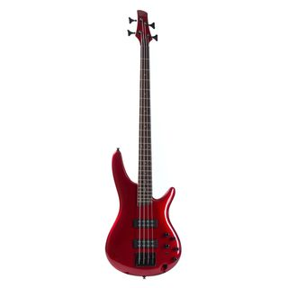 Ibanez Standard SR300EB-CA Candy Apple Изображение товара