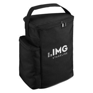 IMG STAGELINE FLAT-M100BAG Product Image