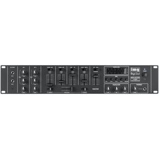 IMG STAGELINE MPX-622 Product Image