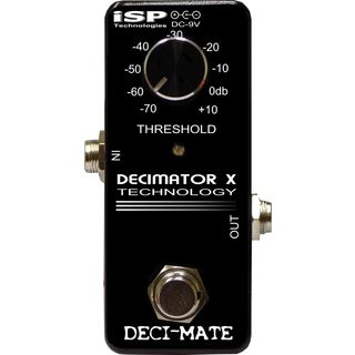 ISP Technologies Deci-Mate Product Image