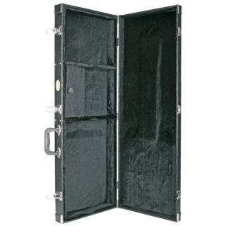 Jack & Danny EC-220 Case for E-Guitars 9mm Solid Wood Core Product Image