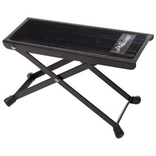 Jack & Danny FST-1 Foot Stool Black Product Image