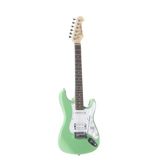 Jack & Danny ST-MINI SFG Surf Green Product Image