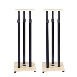 Jaspers Speaker Stands  Product Image