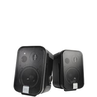 JBL Control 2 PS Nearfield monitor set Product Image