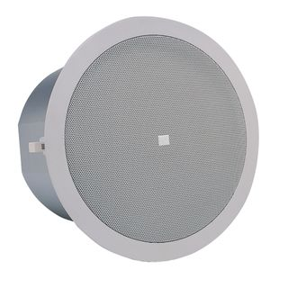JBL Control 26 C Ceiling Speaker Product Image