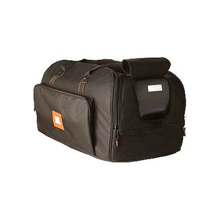 JBL EON 15 Bag DLx - for 515, 315, 305 Product Image