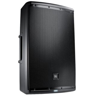 "JBL EON 615 15"" 2-way active Product Image"