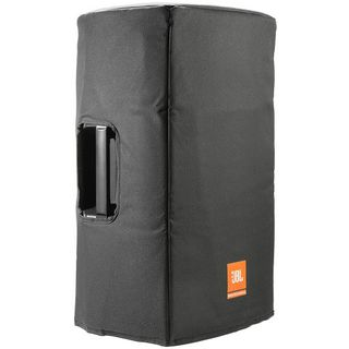 JBL EON615-CVR Protective Cover Product Image
