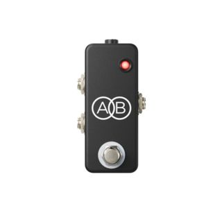 JHS Pedals Mini A/B Product Image