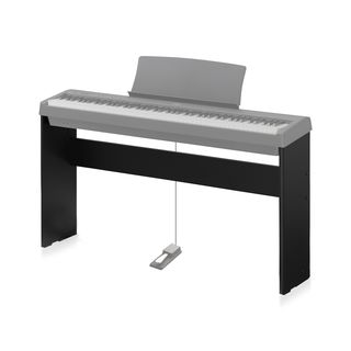 Kawai HML-1 Furniture Style Stand for KAWAI ES100 Product Image