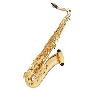 Keilwerth ST-110 Tenor Saxophon JK3103-8-0 Product Image