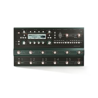 Kemper Profiler Stage Product Image